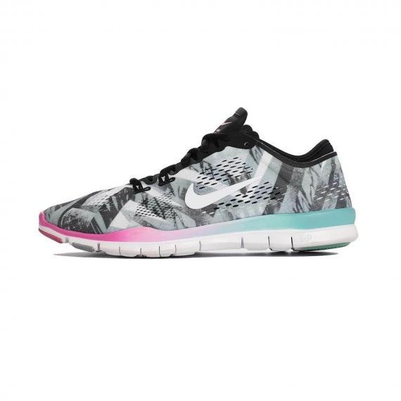 کفش پیاده روی زنانه دخترانه اسپرت نایک Nike اورجینال پل