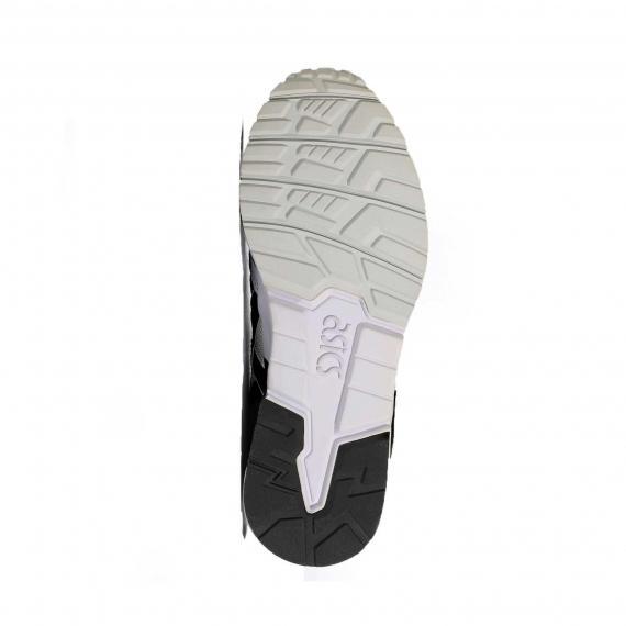 خرید کفش کتانی اسیکس پسرانه اورجینال مناسب برای انجام تمرین بدنسازی Asics | اورجینال پَل