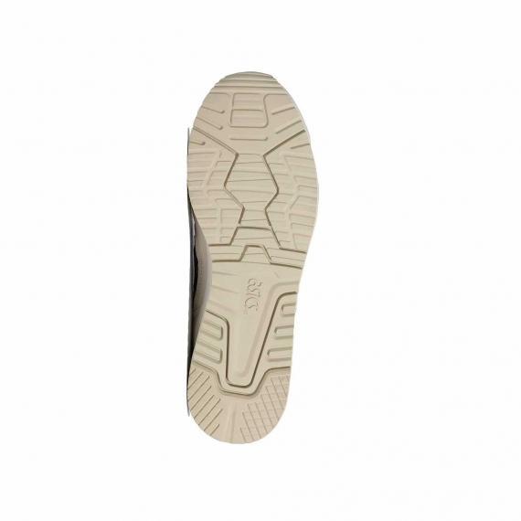 قیمت و خرید کفش اسیکس اصلی زنانه مدل H625L 5050 | اورجینال پَل