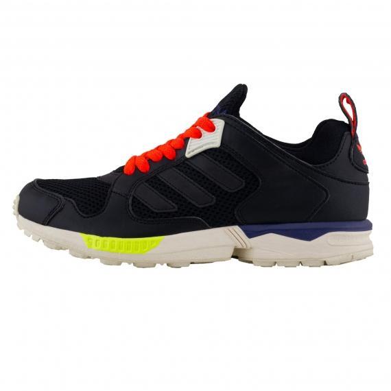 کفش اسپرت پسرانه دخترانه آدیداس زد ایکس مخصوص ورزش و باشگاه مدل Adidas ZX 5000 B24828