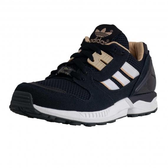 لیست قیمت انواع کفش مناسب پیاده روی روزمره آدیداس زد ایکس مدل B24859