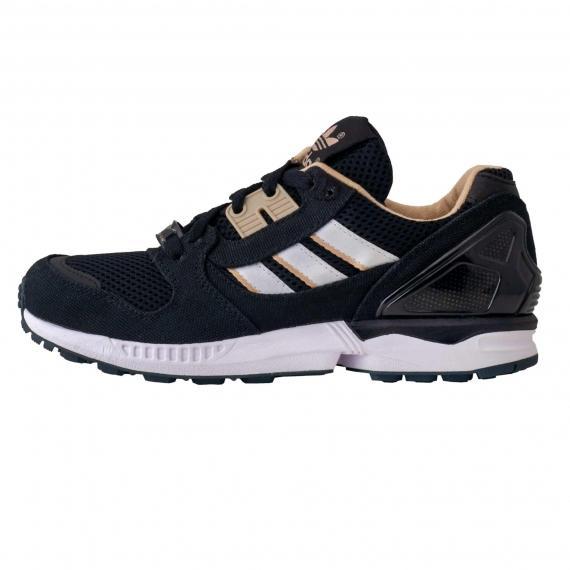 کفش مخصوص پیاده روی و رانینگ ادیداس زد ایکس مردانه زنانه مدل Adidas ZX 8000 B24859