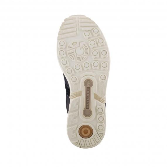 لیست قیمت انواع کفش ادیداس زد ایکس 5000 جدید - اورجینال پل
