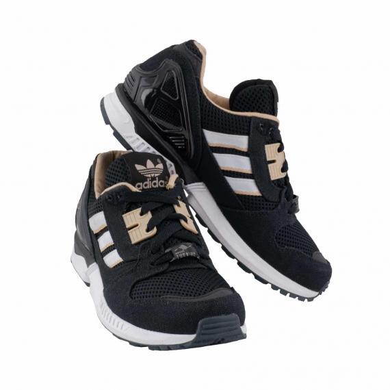 خرید آنلاین کفش مناسب باشگاه برند ادیداس مدل زد ایکس 8000 B24859 - اورجینال پل