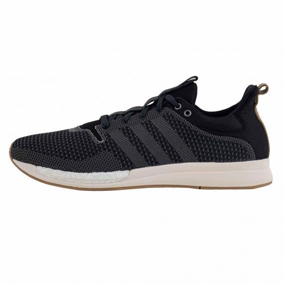 ارزانترین قیمت کفش اسپرت مردانه زنانه آدیداس آدیزرو فیدر بوست مدل AF6168