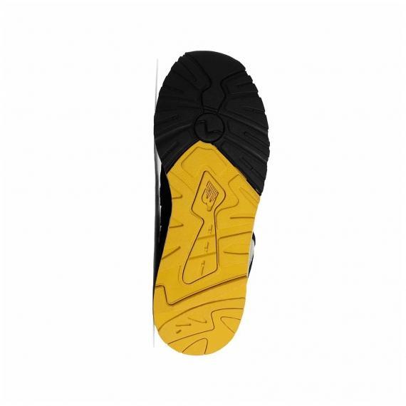 کفش نیو بالانس مردانه اسپرت مدل Newbalance ML999PB