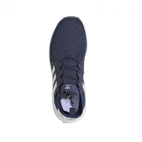 کفش راحتی مردانه آدیداس مدل xplr