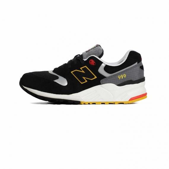 قیمت و خرید کفش اسپرت مردانه نیو بالانس مدل Newbalance ML999PB