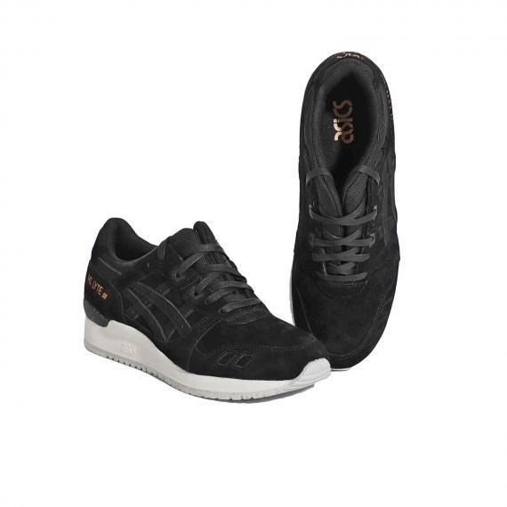 برترین کفش راحتی سبک و مقاوم اسیکس مدل ژل لایت سه مناسب بانوان و اقایان مخصوص پیاده روی روزمره