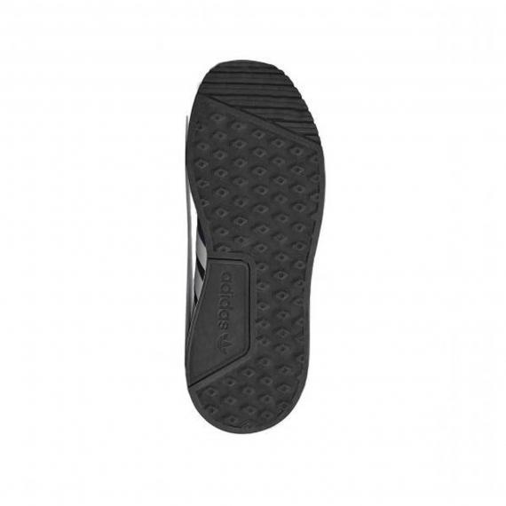 کفش اسپرت پسرانه ادیداس مدل ایکس پی ال آر