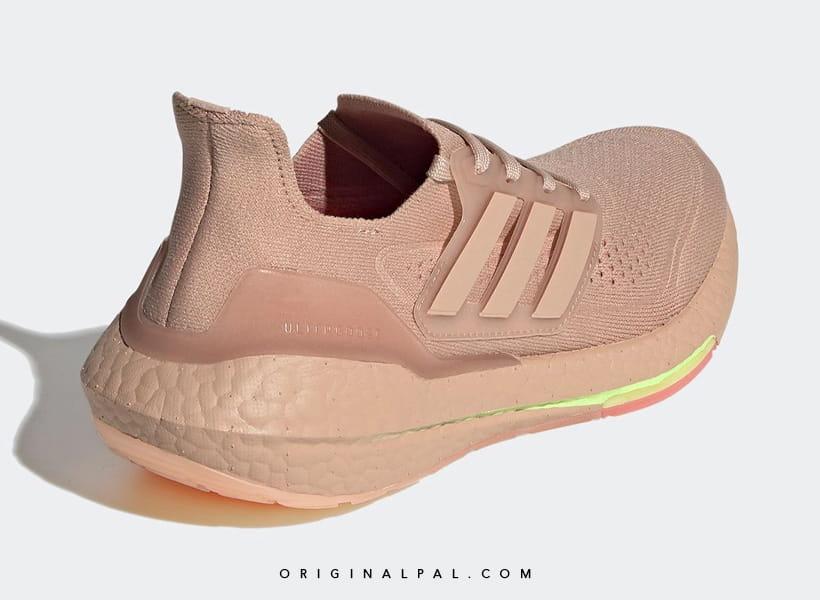 کفش Ultraboost 21 آدیداس