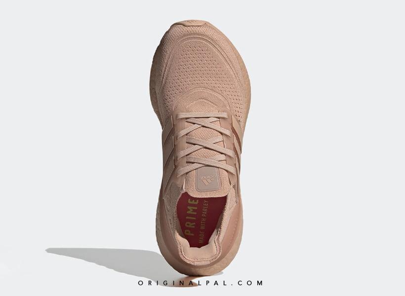 کفش ادیداس اولترا بوست 21
