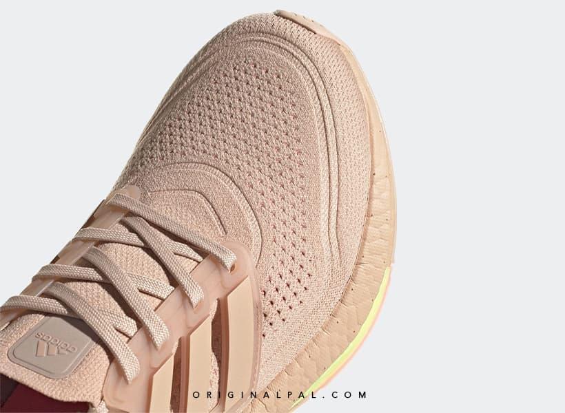 کفش زنانه دخترانه ادیداس الترا بوست جدید 21
