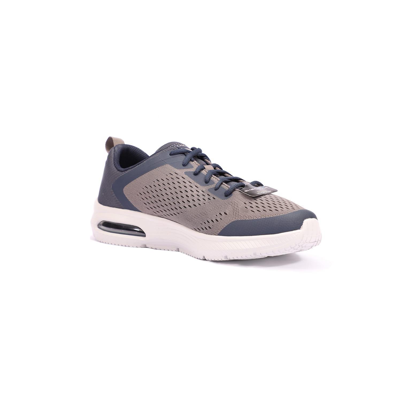 5_.کتانی مردانه و زنانه اسکیچرز اصلی داینا ایر Skechers 52559NVCC, کفش اسکچرز اصلی دخترانه و پسرانه