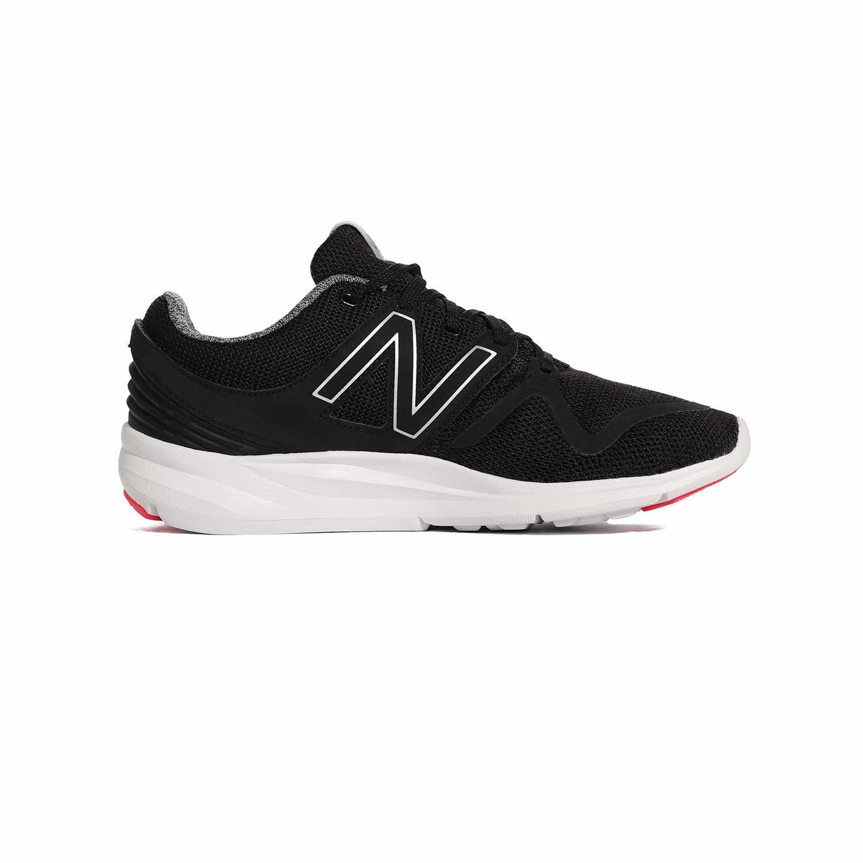 2_.نیوبالانس واز پیس New Balance WCOASBK   کفش اسپرت مقاوم   کتونی ورزشی با کیفیت   کتانی دویدن مردانه