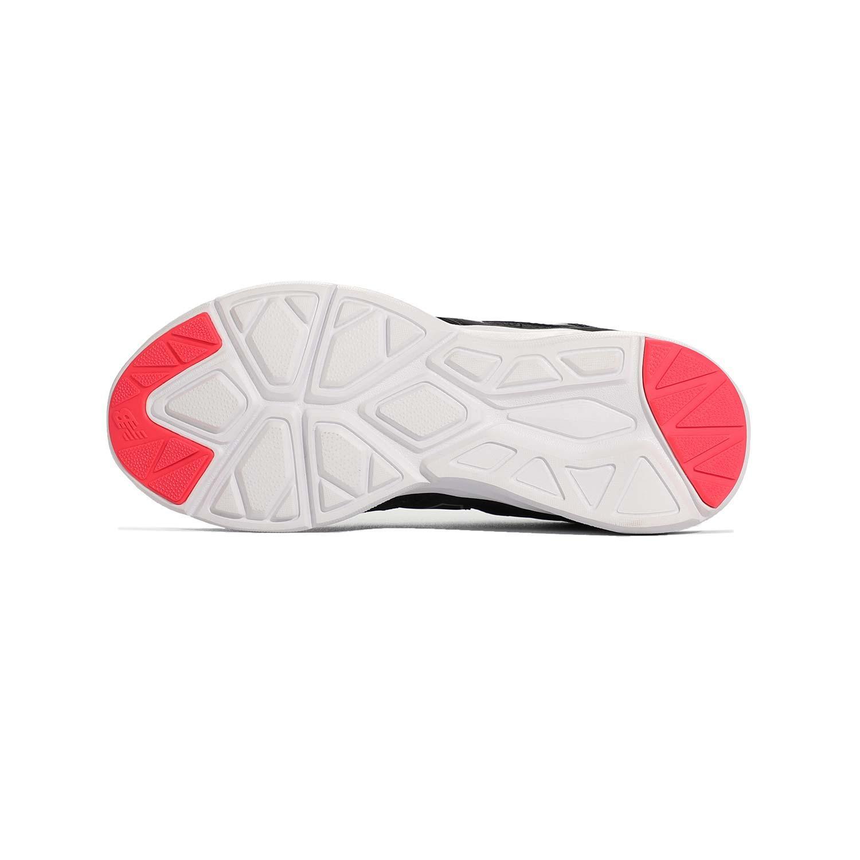 3_.نیوبالانس واز پیس New Balance WCOASBK   کفش اسپرت مقاوم   کتونی ورزشی با کیفیت   کتانی دویدن مردانه