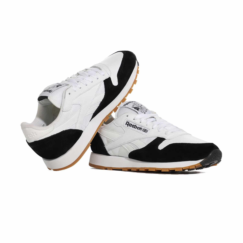 7_.ریبوک کلاسیک Reebok AR1894   کفش اورجینال ریباک   کتونی فوتبال و فوتسال   کتانی ورزشی سالنی