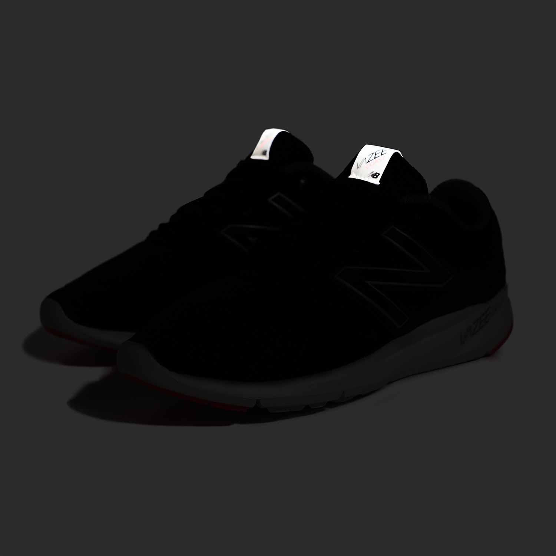 6_.نیوبالانس واز پیس New Balance WCOASBK   کفش اسپرت مقاوم   کتونی ورزشی با کیفیت   کتانی دویدن مردانه
