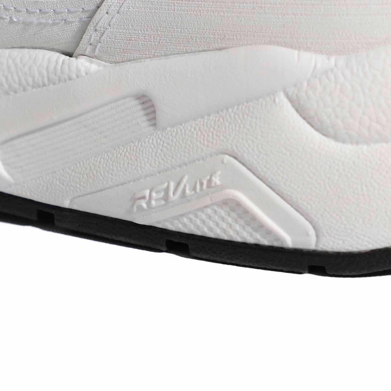 5_.نیوبالانس رانینگ New Balance MRT580TH   کفش مناسب دویدن اورجینال   کتونی مخصوص رانینگ   کتانی اسپرت