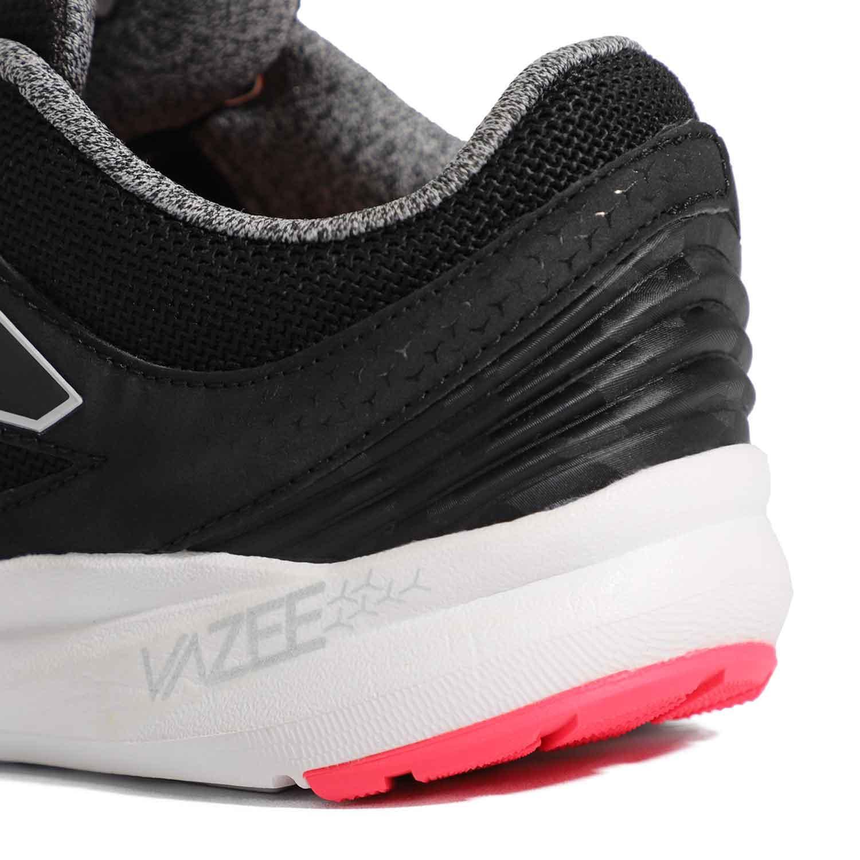 5_.نیوبالانس واز پیس New Balance WCOASBK   کفش اسپرت مقاوم   کتونی ورزشی با کیفیت   کتانی دویدن مردانه
