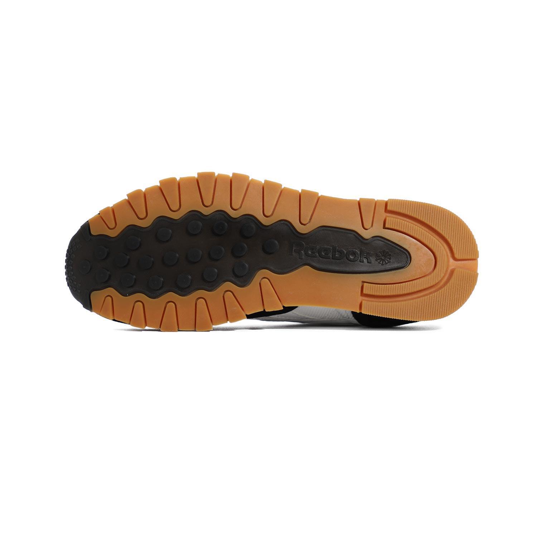 3_.ریبوک کلاسیک Reebok AR1894   کفش اورجینال ریباک   کتونی فوتبال و فوتسال   کتانی ورزشی سالنی