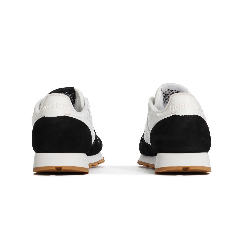 6_.ریبوک کلاسیک Reebok AR1894   کفش اورجینال ریباک   کتونی فوتبال و فوتسال   کتانی ورزشی سالنی
