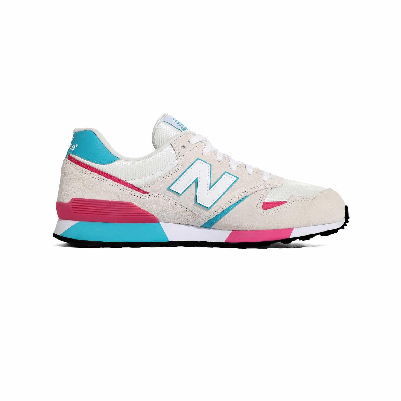 2_.نیوبالانس کلاسیک New Balance WL574TSZ | کفش زنانه و مردانه | کتونی اورجینال سبز ابی | کتانی دخترانه