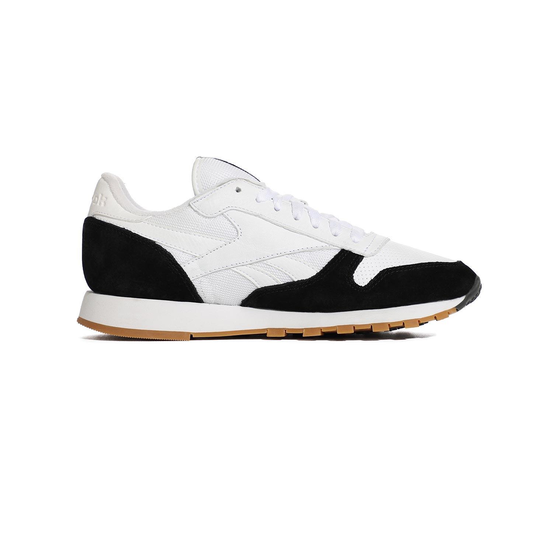 2_.ریبوک کلاسیک Reebok AR1894   کفش اورجینال ریباک   کتونی فوتبال و فوتسال   کتانی ورزشی سالنی